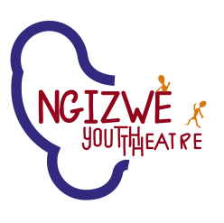 NGIZWE YOUTH THEATRE